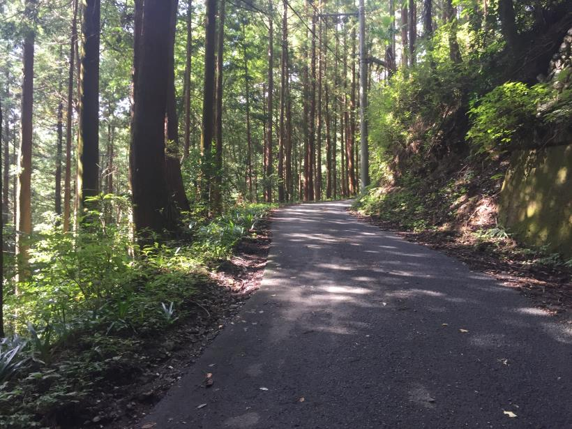takayamahudousandou53.jpg