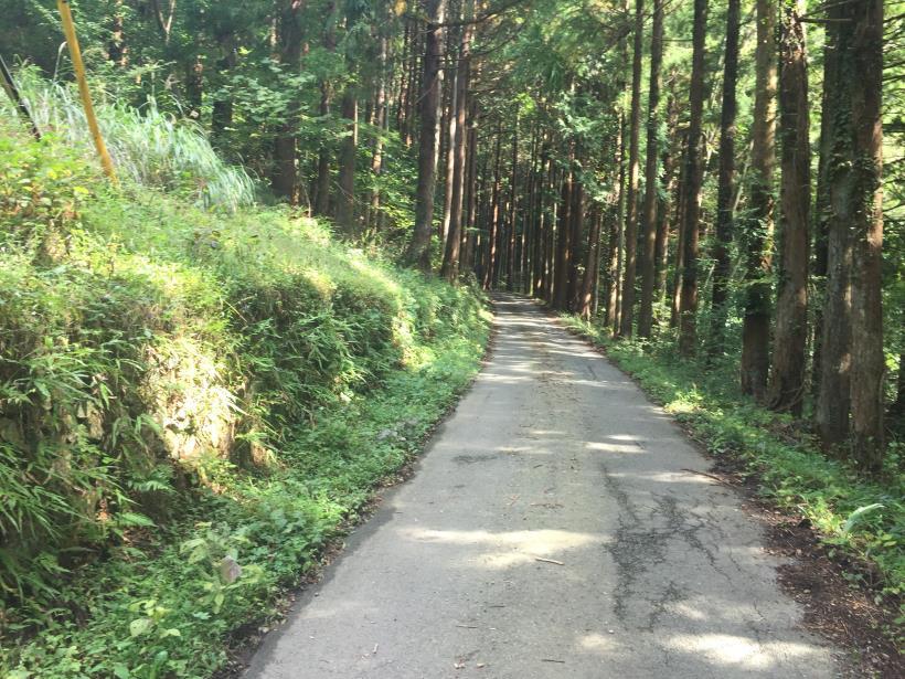 takayamahudousandou61.jpg