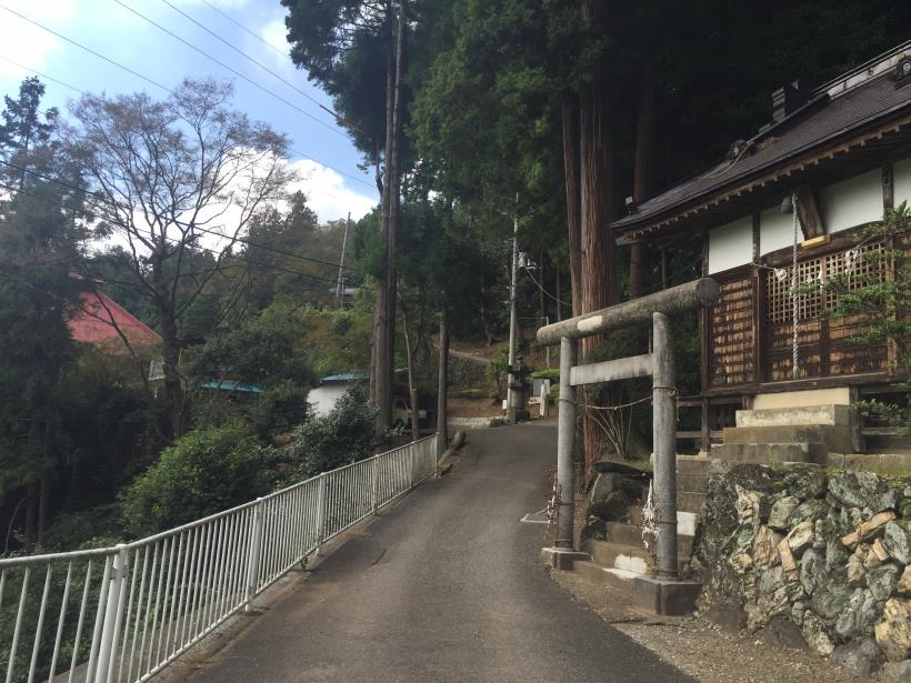 takayamahudousandou68.jpg