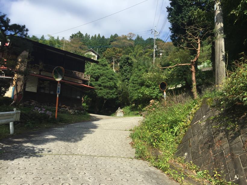 takayamahudousandou74.jpg