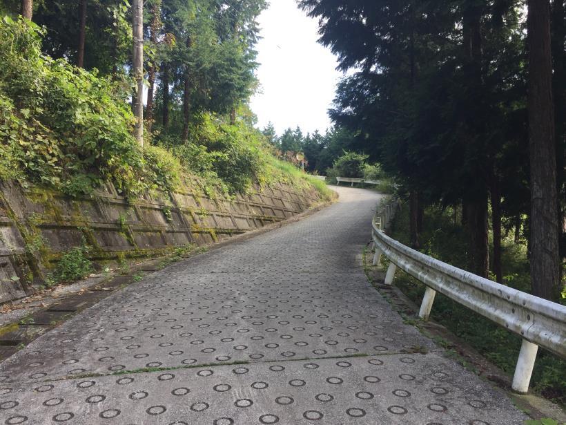 takayamahudousandou85.jpg