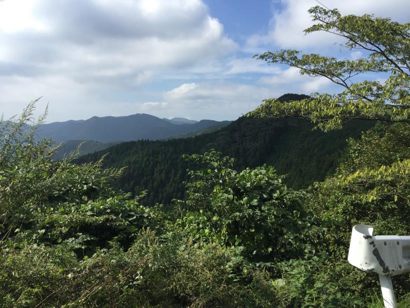 takayamahudousandou95.jpg