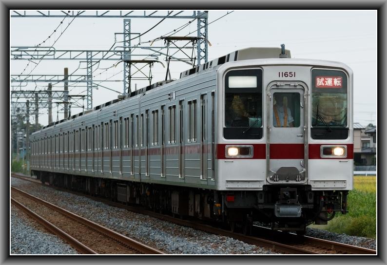 s-IMG_0388.jpg