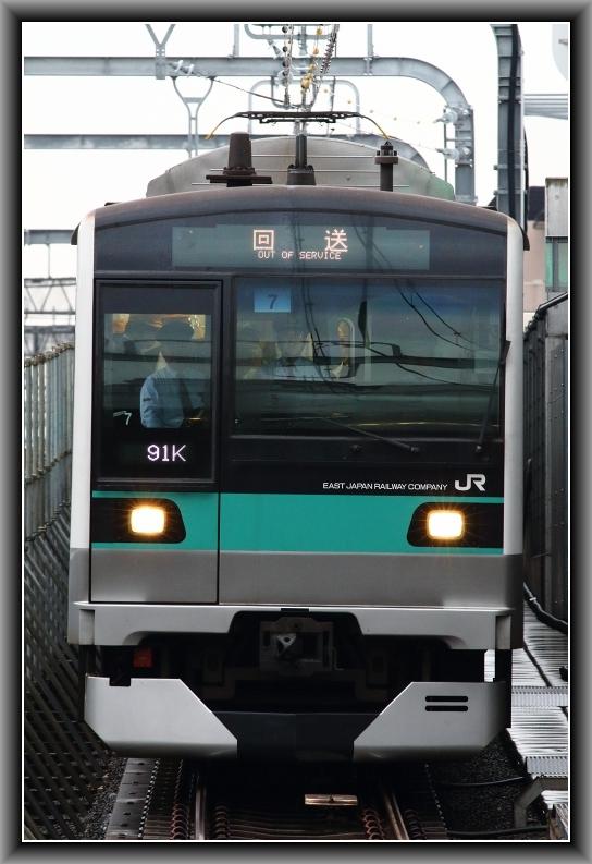 s-IMG_1091.jpg