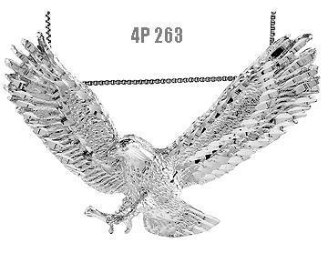 Loop 4P263