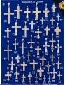 pg 98 Cross S