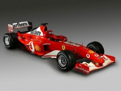 F1car.jpg