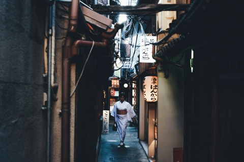 everyday-street-photography-takashi-yasui-japan-13.jpg
