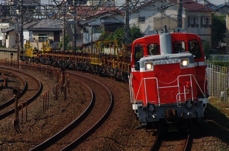 2015年10月13日 銚子工_010