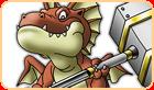 ドラゴンソルジャー(verDQMJ)