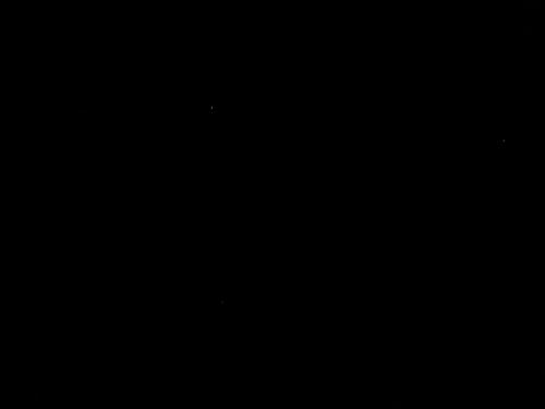 波照間の星空 オートモードVer.