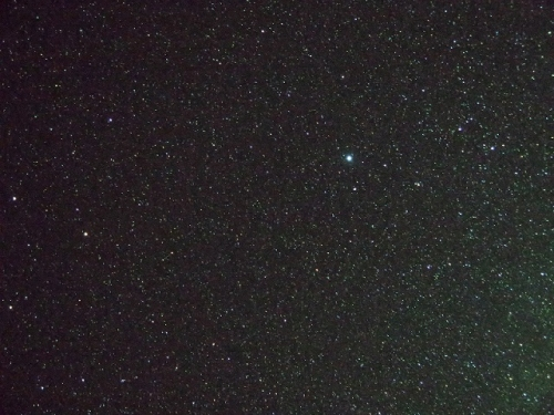 20150715波照間の星空22:27