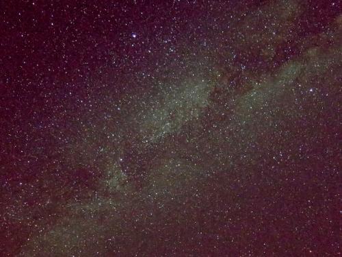 20150715波照間の星空22:42