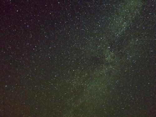 20150715波照間の星空22:44