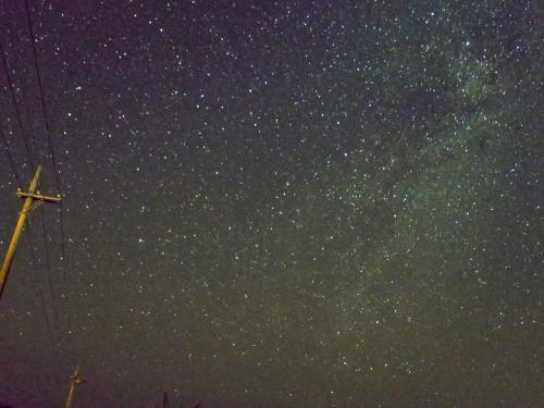 20150715波照間の星空22:45