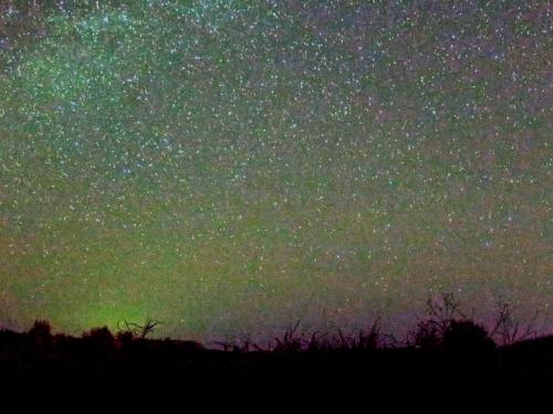 20150715波照間の星空22:47