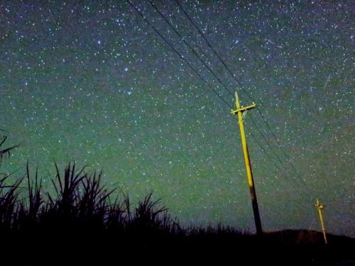 20150715波照間の星空22:48
