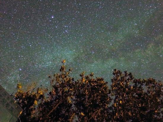 20150715波照間の星空22:58