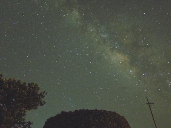 20150715波照間コート盛の星空23:04