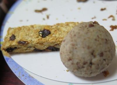 石垣島のお菓子