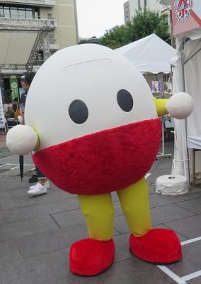 静岡朝日テレビ祭 ココマル