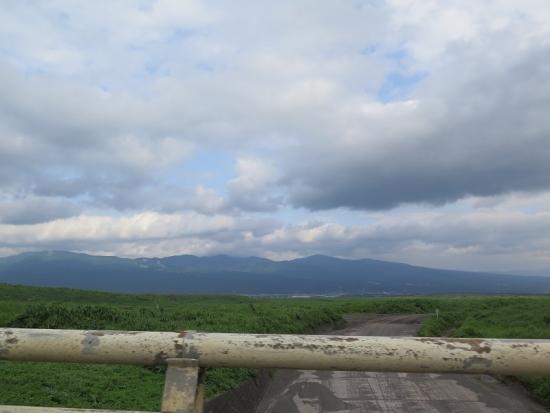 東富士演習場