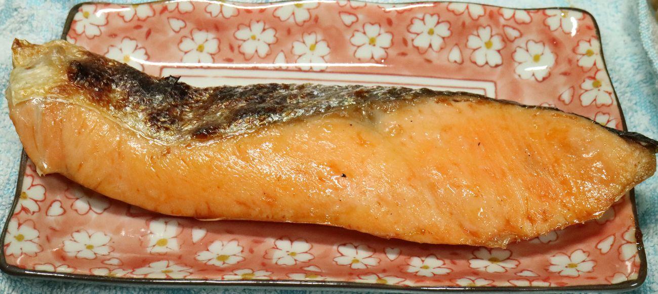 ●S2015・7・5ギンザケ甘塩_05