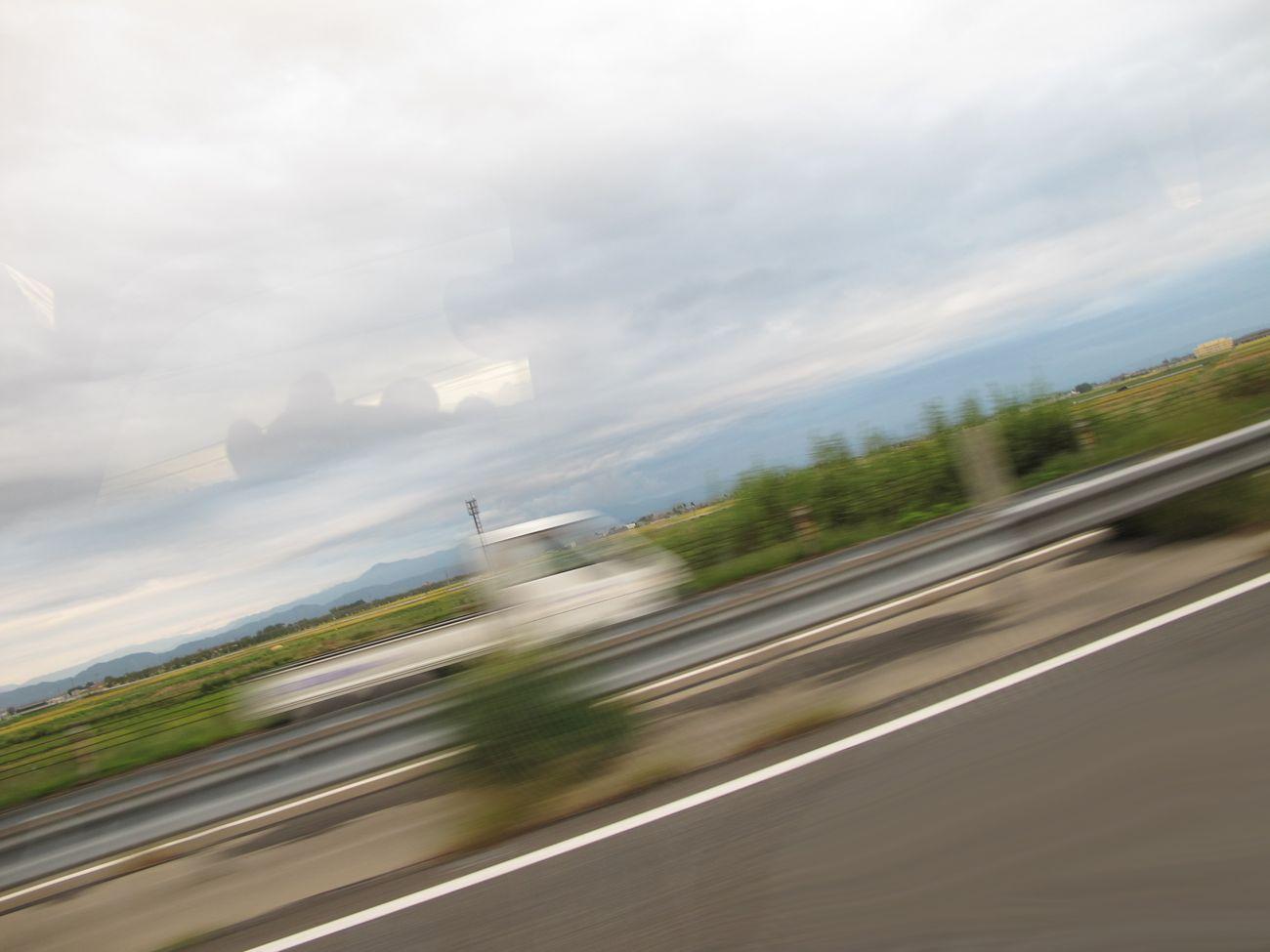 ●SA2015・9・19G弥彦_09