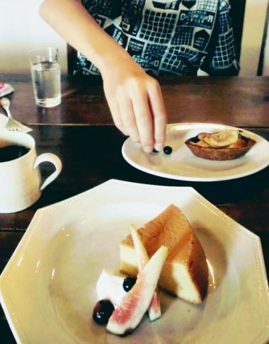 8.23 K&A CAFE13