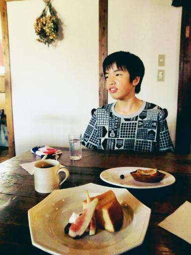 8.23 K&A CAFE15
