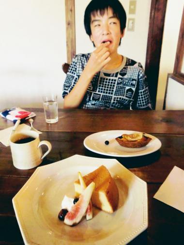 8.23 K&A CAFE14