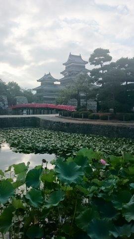 松本9月 (2)