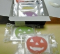 0151020ハロウィン菓子04