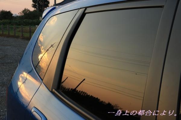IMG_0228伊佐沼3
