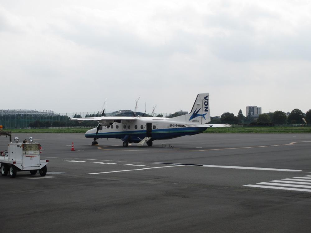 調布飛行場 004-1