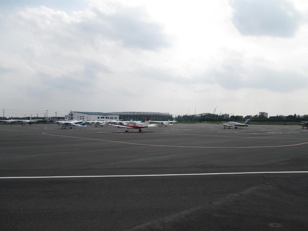 調布飛行場 004-2