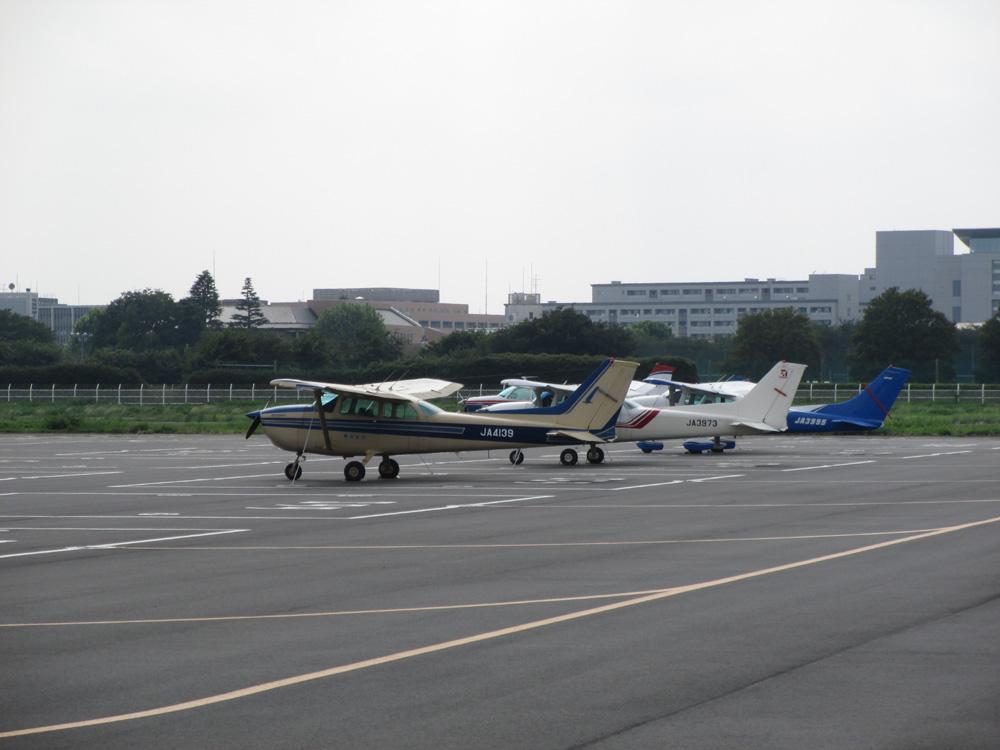 調布飛行場 004-3