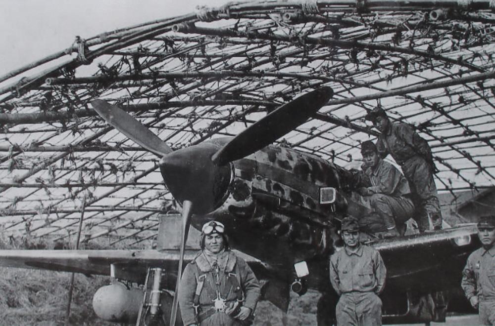 調布飛行場 005-1