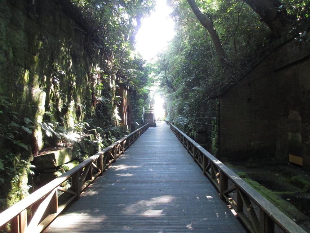 猿島 002-6
