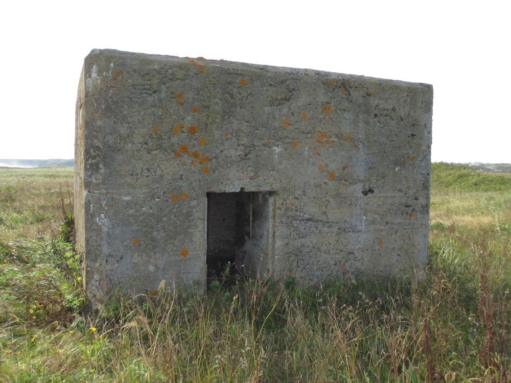 根室トーチカ 002-3