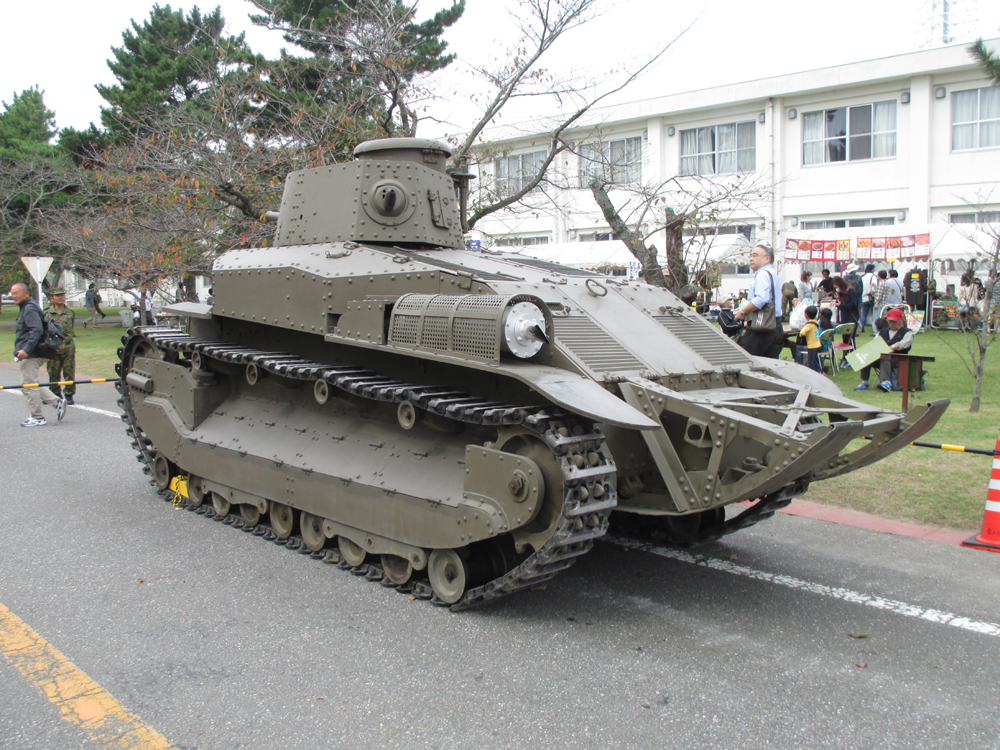武器学校記念行事 002-03