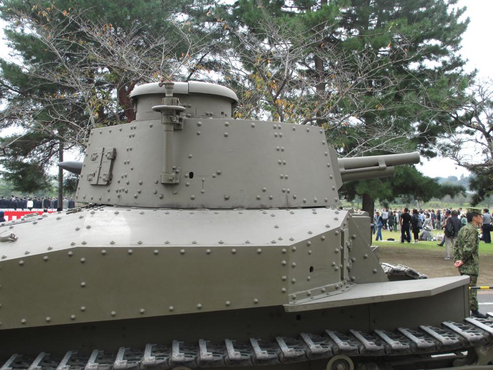 武器学校記念行事 002-07