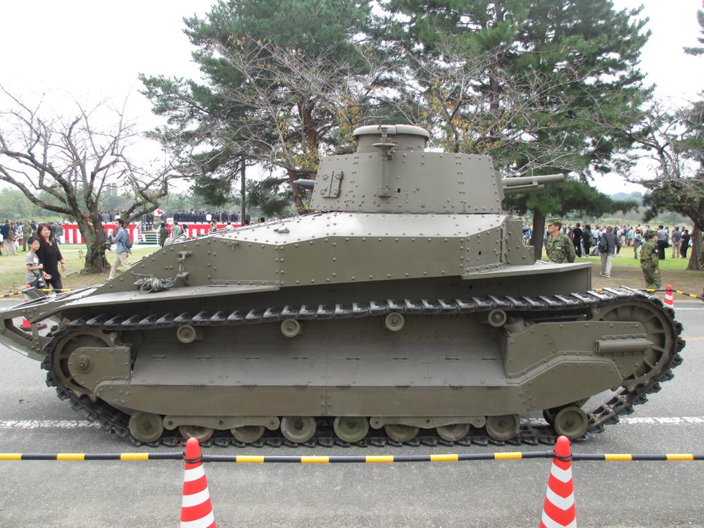 武器学校記念行事 002-06