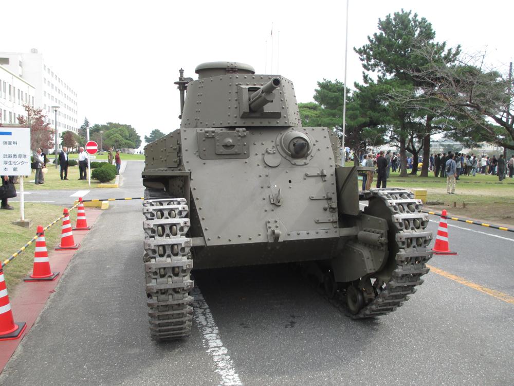 武器学校記念行事 002-09