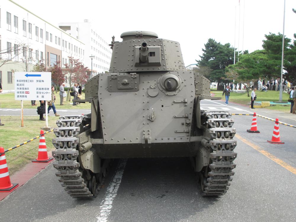 武器学校記念行事 002-10
