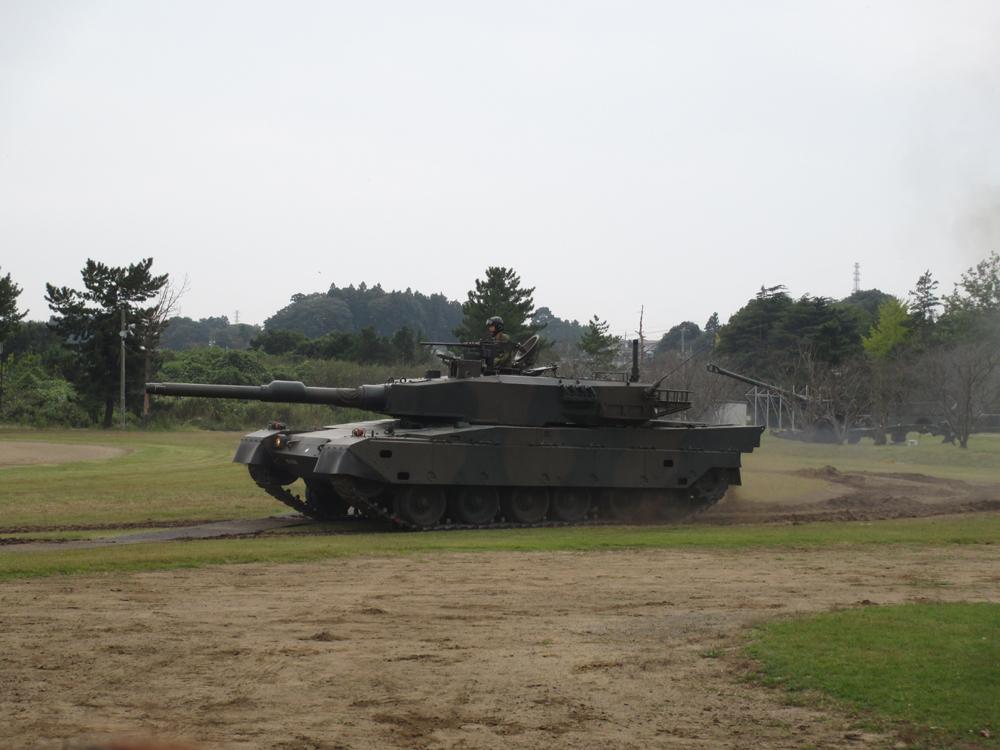 武器学校記念行事 003-06