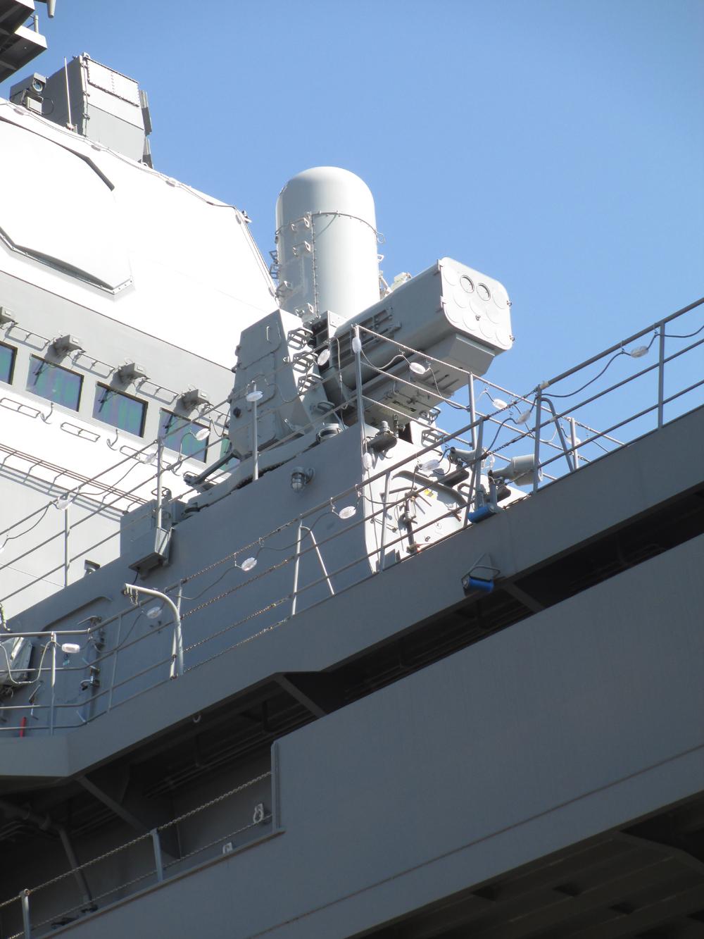 護衛艦いずも 002-01