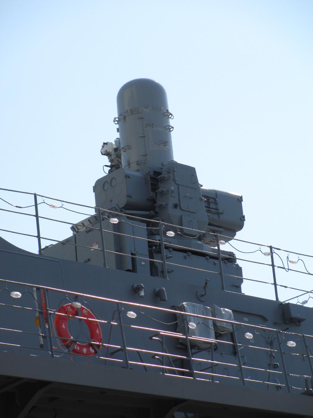 護衛艦いずも 002-02