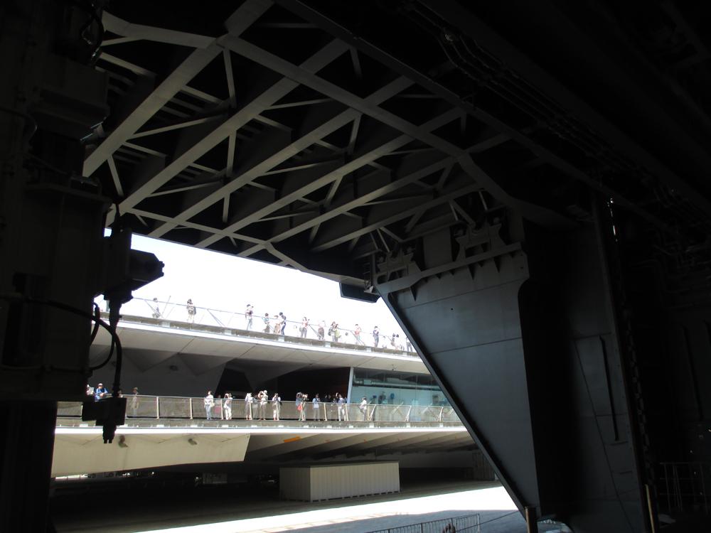 護衛艦いずも 004-05