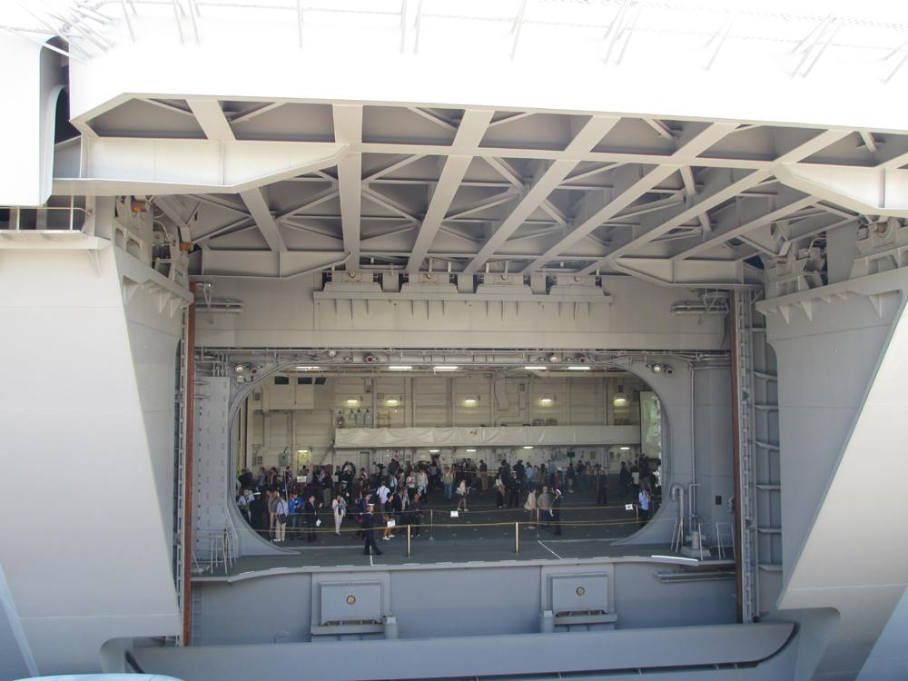 護衛艦いずも 004-07